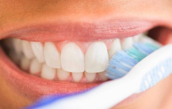 Igiene e profilassi dentale
